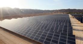 Extrares - Renewable Energy Sector - Erasmus + KA1