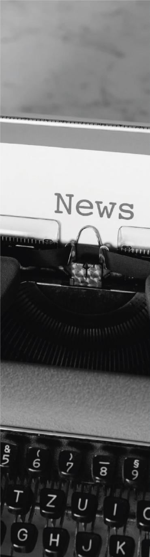 Ufficio-Stampa